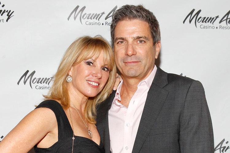 Images - Who is ramonas husband mario dating