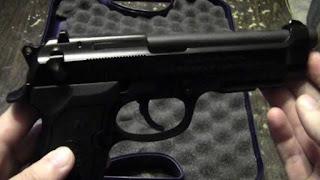 """""""Τρελοί"""" οι τζίροι του κυκλώματος εμπορίας όπλων - Στο ΣΔΟΕ η δικογραφία"""