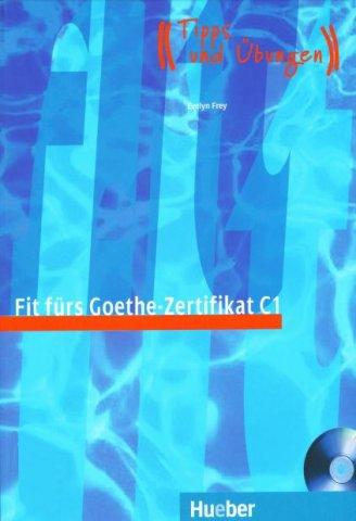Learn Deutsch Download Fit Frs Goethe