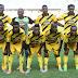 Haya Ndo Majina Ya Wachezaji Wa Yanga Yaliyotumwa CAF.