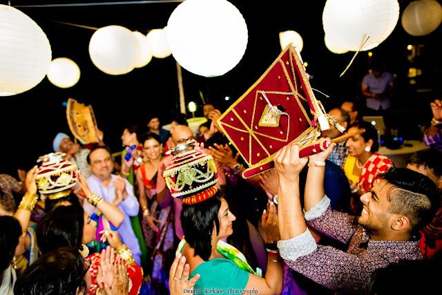 The-Peninsula-Chicago-Indian-wedding