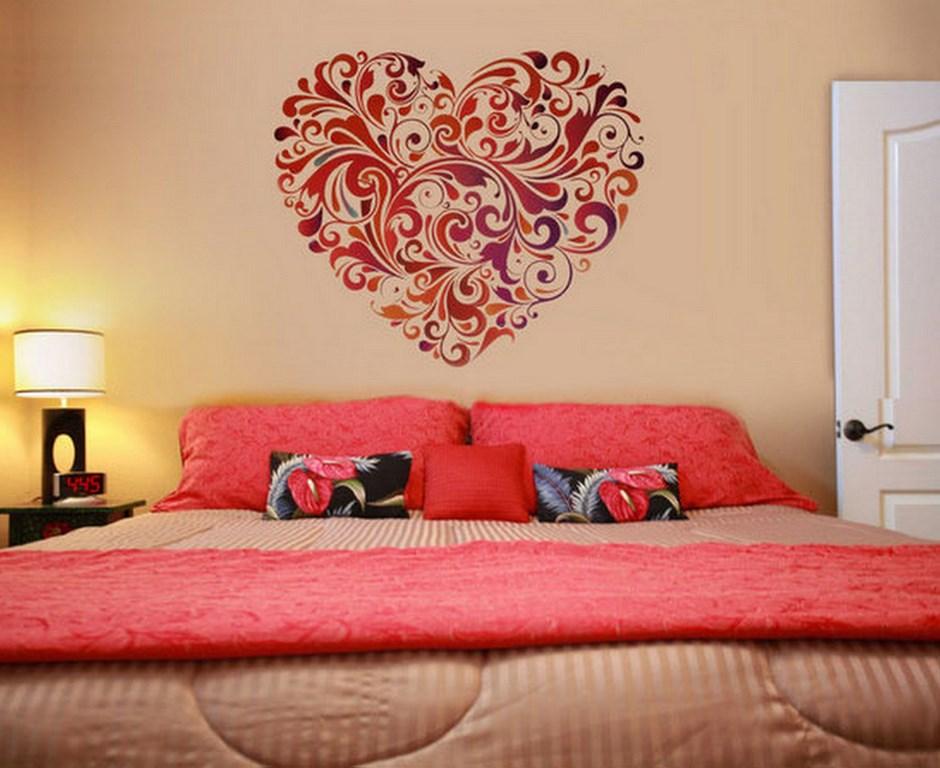 Cuadros modernos pinturas y dibujos arte minimal ideas en im genes para decorar tu habitaci n - Figuras para decorar ...