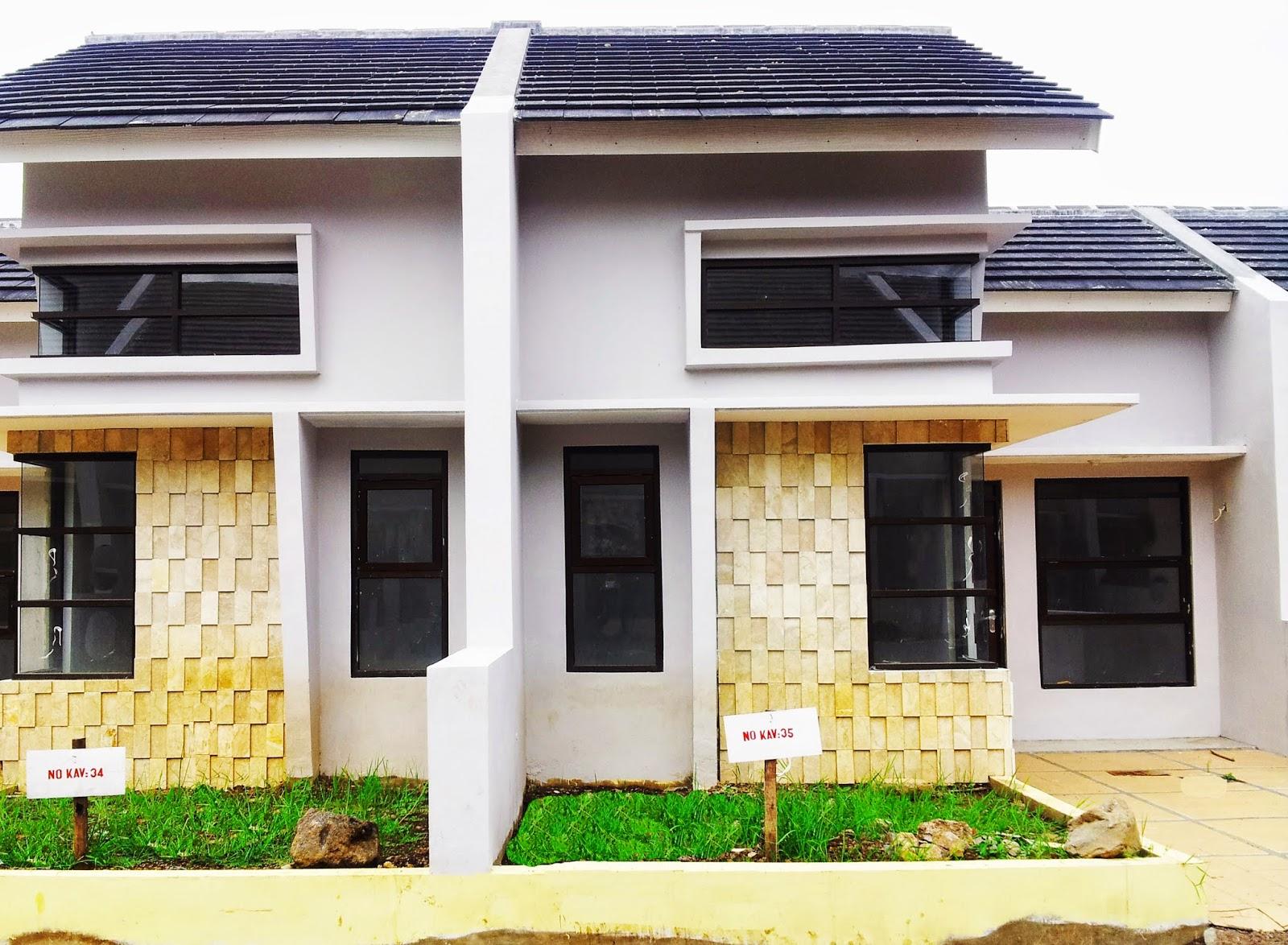 Viral 11+ Olx Rumah Harapan Indah, Paling Update!