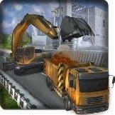 Game Mega City Construction Builder Download