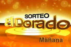 Dorado Mañana viernes 25 de enero 2019