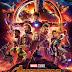 Saksikan Poster Dan Trailer Terbaru Filem Avengers : Infinity War!