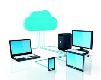 От результата – к качеству. IT технологии как административный ресурс