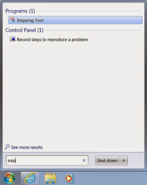 pc screen capture software tools free download