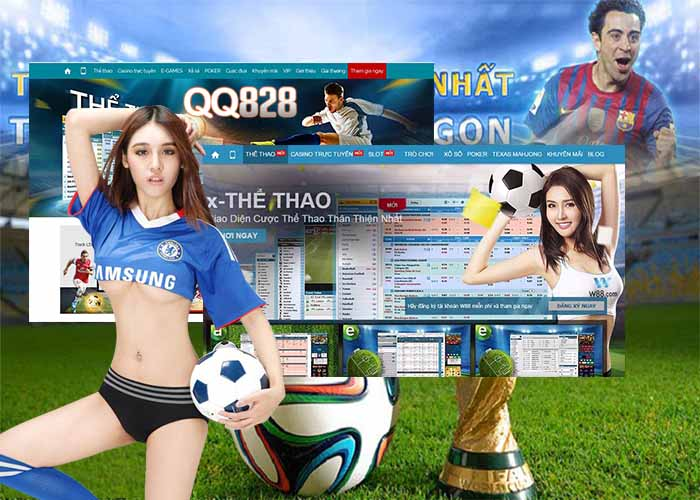 new online casino paypal