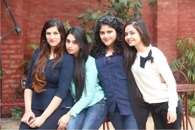 पाकिस्तानी लड़कियों की इस कारण नहीं हो पाती शादी, जानकर चौंक जाएंगे आप... - newsonfloor.com