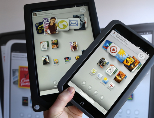 And ipad noble to barnes ebook download