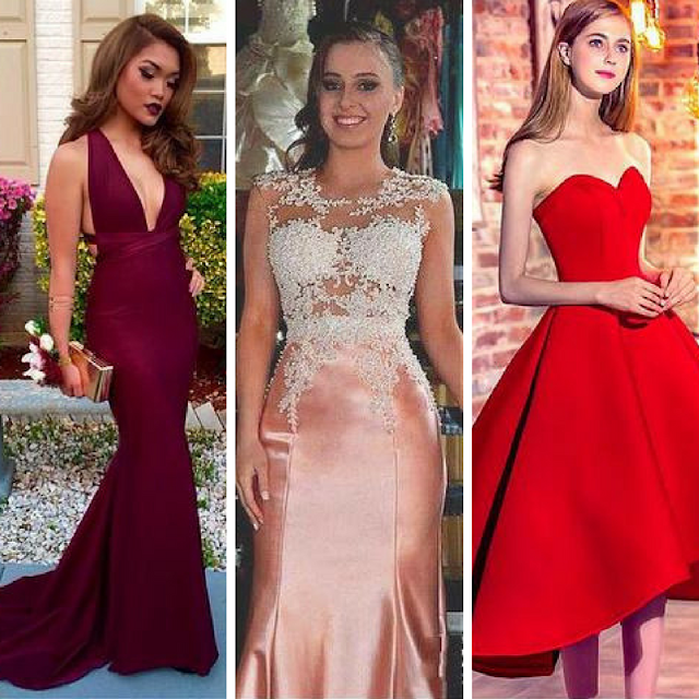 vestidos de festa, sassy my prom, party dresses