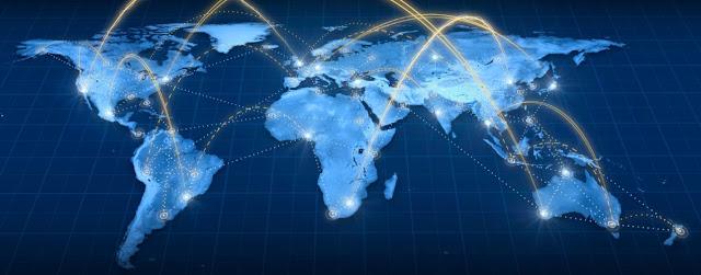 Paises y Derecho Internacional Privado