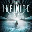 The Nerd In Heels: Review: The Infinite Sea by Rick Yancey