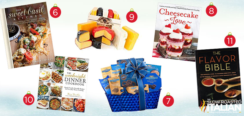 Ultimate gift guide 2017 5 coffee lovers starbucks gift basket is loaded with everything from fabulous coffees teas shortbread and more m4hsunfo