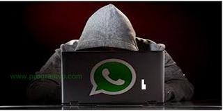 اختراق الواتس اب عن طريق 2018 News imei WhatsApp