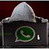 اختراق الواتس اب عن طريق الايميل 2018 News imei WhatsApp