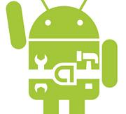 Kode Reset dan Kode Rahasia HP Android