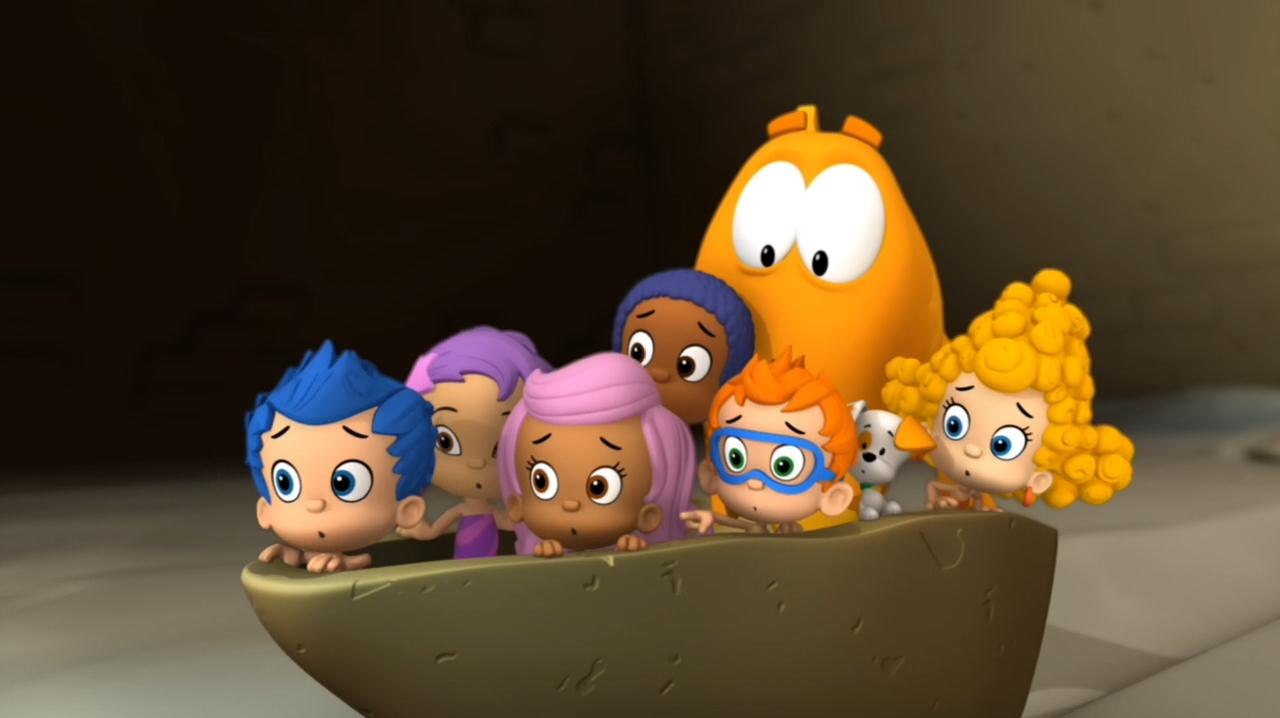 bubble guppies full episodes bubble guppies full episodes