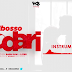 BEAT | Mbosso - Hodari Instrumental | Download Mp3