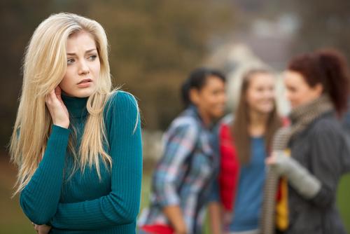 18 Jenis Sikap Manusia Yang Tidak Sesuai Dijadikan Kawan Rapat