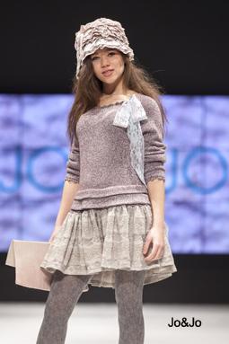 Adria julia y yo - 4 1