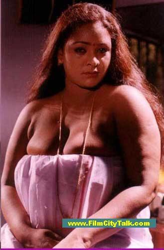 Telugu actress shakeela boobs   Big tits