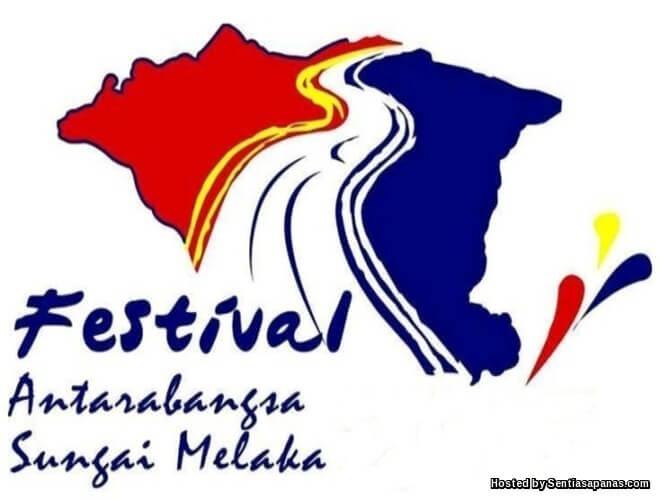 Festival Antarabangsa Sungai Melaka