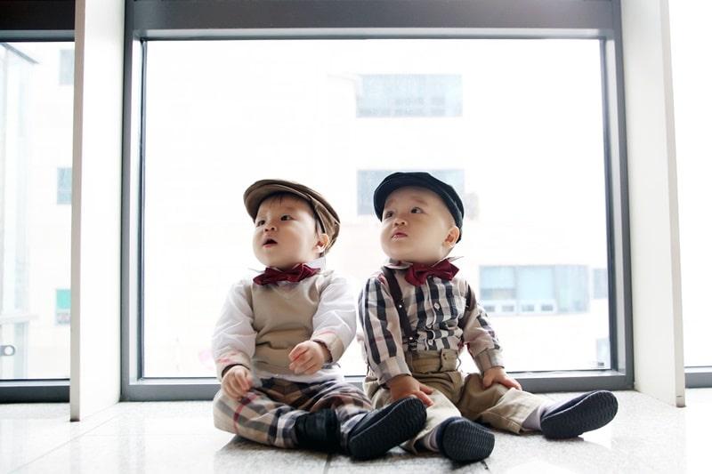 อาชีพเสริมสำหรับแม่ลูกอ่อน หารายได้ระหว่างเลี้ยงลูก