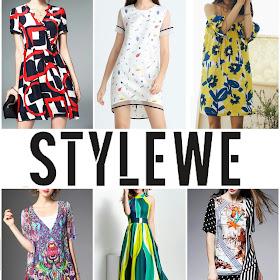 Znalezione obrazy dla zapytania styleWe