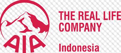 Syarat dan Cara Melamar Lowongan Kerja di AIA Financial Indonesia Terbaru