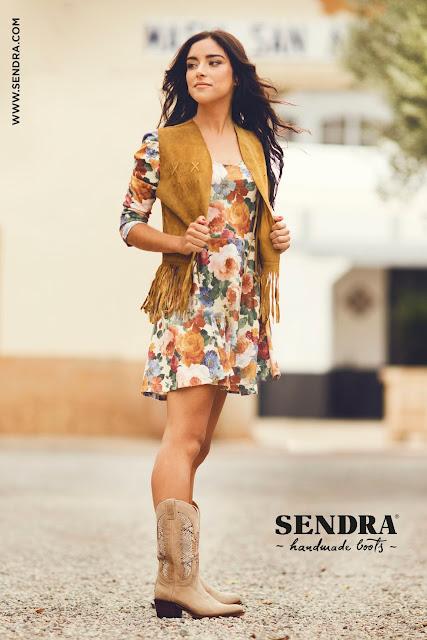 Sendra-springsummer-elblogdepatricia-shoes