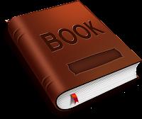 كتاب سيرة ذاتية