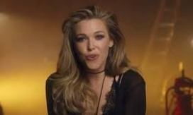 Rachel Platten lança clipe de Better Place