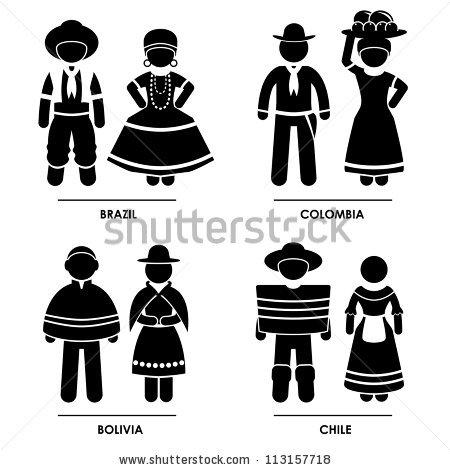 Chilean man seeking american women