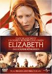 Nữ Hoàng Elizabeth: Thời Hoàng Kim - Elizabeth: The Golden Age