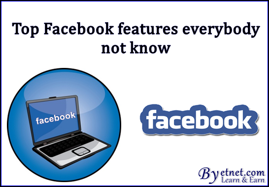 facebook-letest-tricks-feature