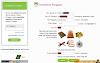 Semak Penyata Akaun & Baki Terkini Tabung Haji Secara Online