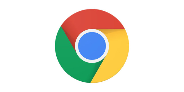 Google plans to update Chrome with better ad-fighting features by T4SKM4STER