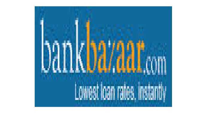 Axis Bank Personal Loan Contact Number