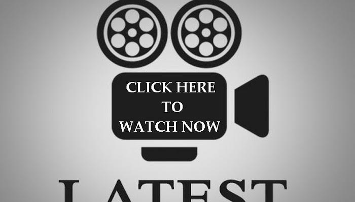 BAD-E-SABA Presents - Hindi Dubbed Movies Live