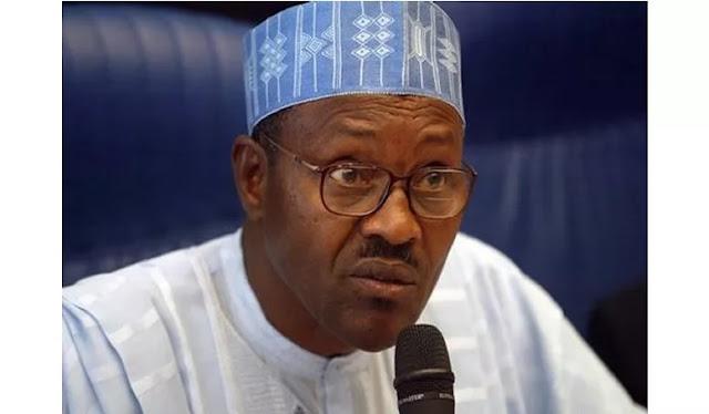 Buhari must listen to Biafra agitators – Monarchs