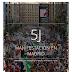 La manifestación del 5J en CarpMAG