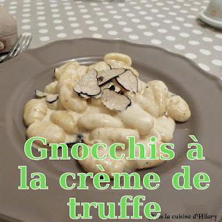 http://danslacuisinedhilary.blogspot.fr/2015/04/gnocchis-la-creme-de-truffe-gnocchis.html
