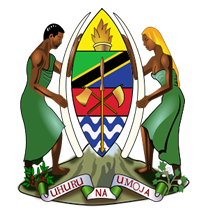 71 Government Jobs at Tanzania Ports Authority (TPA)