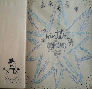 page-de-mon-carnet-creatif-sur-mes-plaisirs-de-l-hiver