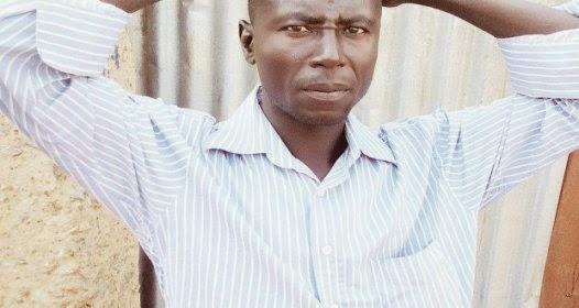 boko haram father borno