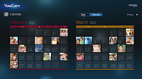Download YouCam Metro App for Windows 8 webcam