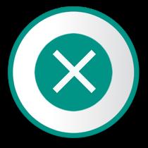 KillApps Close all apps v1.8.16 Pro+AOSP APK