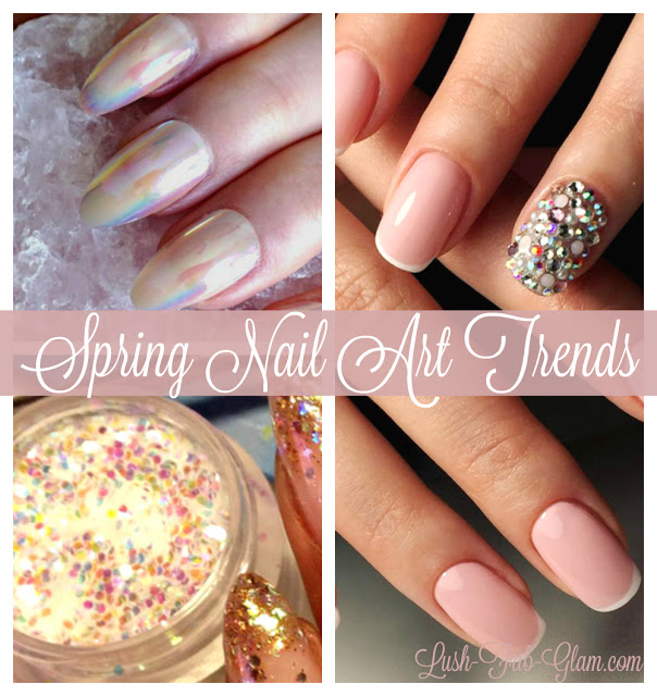 http://www.lush-fab-glam.com/2016/05/spring-and-summer-nail-art-trends.html